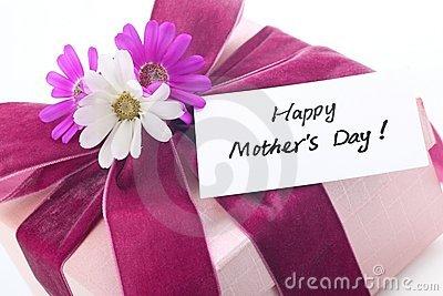 regalo-para-el-día-de-madre-18775010