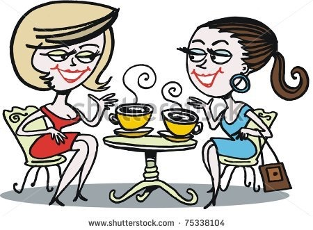 stock-vector-vector-cartoon-of-two-women-talking-over-cup-of-coffee-75338104.jpg